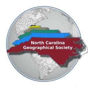 North Carolina Geography – Rebuilding the NCGS on wcu map, wsu vancouver map, sccc map, wssu map, st. norbert college map, fmu map, ttu map, vsu map, jcu map, uiw map, wiu map, old islamic map, uncw map, clayton state university map, uw oshkosh map, unca map, sfsu map, uncg map, unc map, university of arkansas fayetteville map,